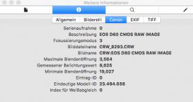 Bildschirmfoto 2021-05-03 um 13.51.02.png