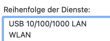 Bildschirmfoto 2021-05-04 um 19.57.00.png