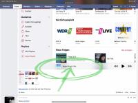 Apple Music Abo zum hören von Radiosendern mit Musik App (Big Sur) nötig  Seite 2  MacUser.de ...png