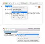 eMail Vergleich.jpg