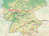 Karte_Weißwurstäquator.png