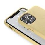 iphone-huelle-nachhaltig-kompostierbar-iphone-12-pro-citrus-gelb~2.jpg