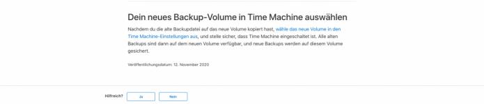 03-Time Machine-Backups uebertragen.png