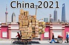 china-cargobike.jpg