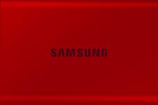 samsung-T7-1TB.png