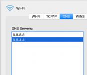 dns-server-konfiguration-auf-dem-mac.png
