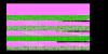 Bildschirmfoto 2011-05-26 um 11.47.02.png