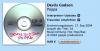 Kurioses aus dem dt. iTunes Musikstrore.png