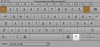 Tastatur.png