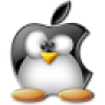 mac_83