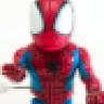 spidermac