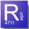 ralph4711