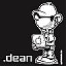 .dean