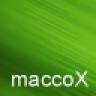 maccoX