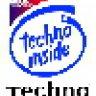 Technowigald