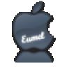 eumel59