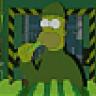s_herzog