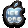 icedre
