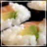 sushiRoot