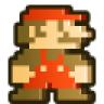 Giga-Mario