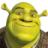 iShrek