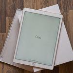 """iPad Pro 12,9"""" 128 GB Gold WiFi"""