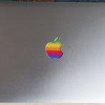 """MacBook Pro Retina 13"""" (2015, i5, 16 GB RAM, 512 GB SSD)"""