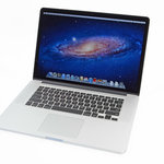 "Suche Macbook Pro 15"" 2011er oder 2012er Modell"
