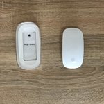 Magic Mouse, OVP